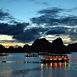Ha Long Bay - Hanoi and Its surrounding tour 7 days