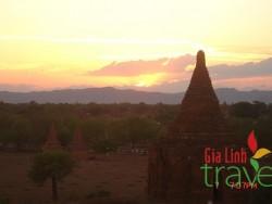 Bagan - ok - 1
