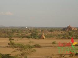Bagan-ok-4