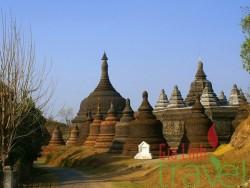 Buddhist Museum
