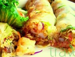 Gastronomy1