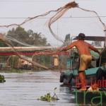 Mekong Delta - Mekong Delta 3 days