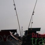 Mekong Delta - Vinh Long & Can Tho tour 2 days