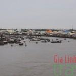Mekong Delta- Vinh Long tour 2 days