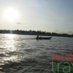 Mekong Delta Bassac Boat Cruise tour 2 days
