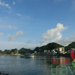 Cat Ba Island- Ha Long & Cat Ba tour 3 days