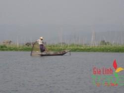 Inle lake-ok-1