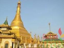 Kyaik-Than-lan Pagoda1