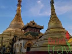 Kyaik-Than-lan Pagoda2