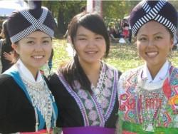Lao ethnic group