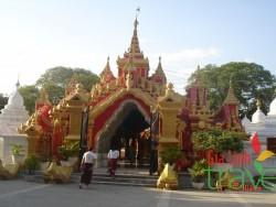 Mandalay-ok-3
