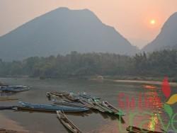 Muong Khoi