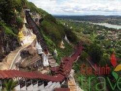 Pindaya Cave1