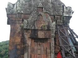 Preah Vihear Temple 2