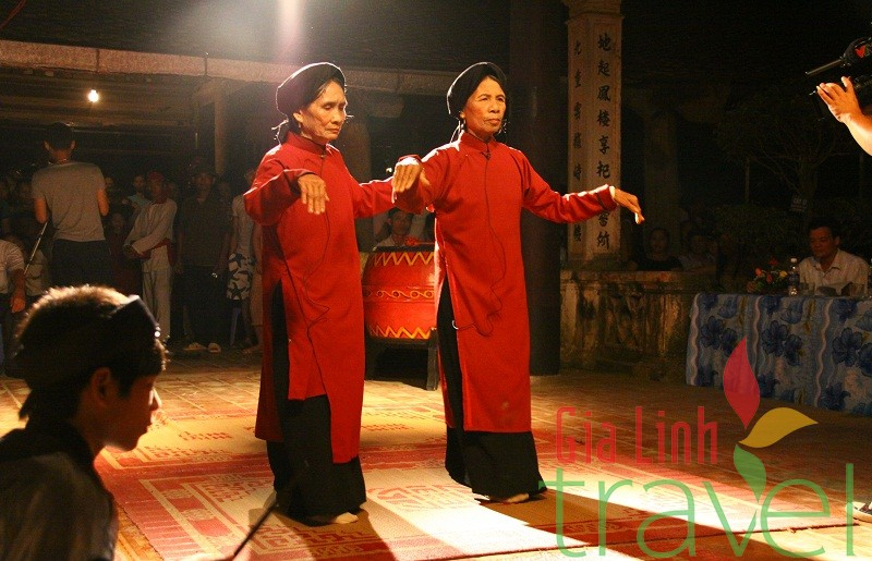 Vietnam's Culture