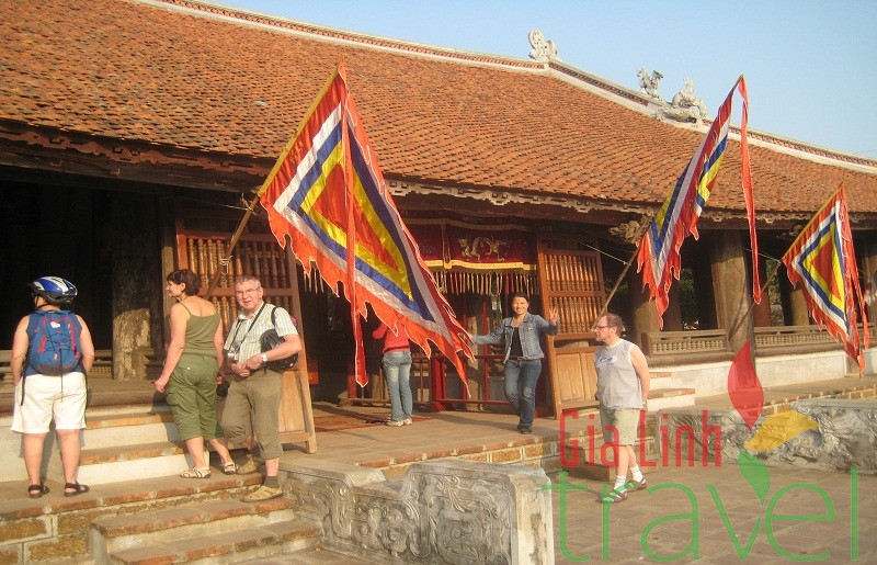 Vietnam Religions