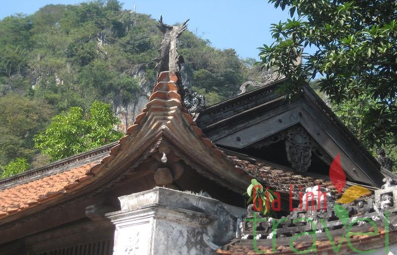 Vietnam's history
