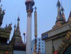 Yangon-ok-1