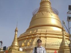 Yangon-ok-3